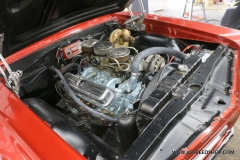 1966_Pontiac_GTO_PM_2021-09-20.0077