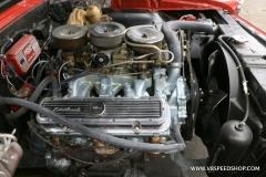 1966_Pontiac_GTO_PM_2021-09-20.0078