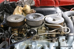 1966_Pontiac_GTO_PM_2021-09-20.0079