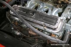 1966_Pontiac_GTO_PM_2021-09-20.0080