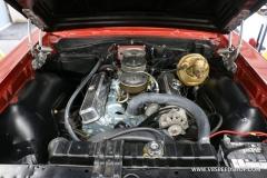 1966_Pontiac_GTO_PM_2021-09-20.0082