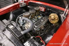 1966_Pontiac_GTO_PM_2021-09-20.0083