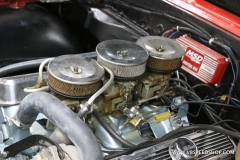 1966_Pontiac_GTO_PM_2021-09-20.0084