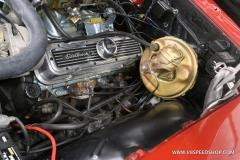 1966_Pontiac_GTO_PM_2021-09-20.0085