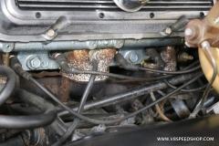 1966_Pontiac_GTO_PM_2021-09-20.0086