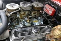 1966_Pontiac_GTO_PM_2021-09-20.0089
