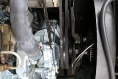 1966_Pontiac_GTO_PM_2021-09-20.0091