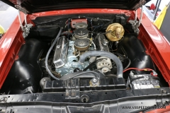 1966_Pontiac_GTO_PM_2021-09-20.0092