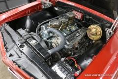 1966_Pontiac_GTO_PM_2021-09-20.0093