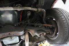 1966_Pontiac_GTO_PM_2021-09-20.0096
