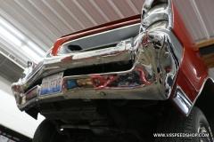 1966_Pontiac_GTO_PM_2021-09-20.0124