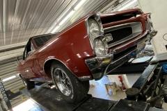 1966_Pontiac_GTO_PM_2021-09-24_0001