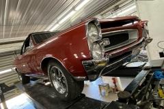 1966_Pontiac_GTO_PM_2021-09-24_0002