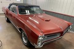 1966_Pontiac_GTO_PM_2021-09-24_0003