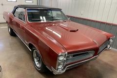 1966_Pontiac_GTO_PM_2021-09-24_0004