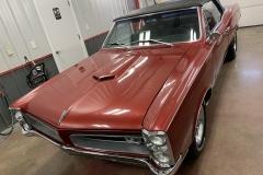 1966_Pontiac_GTO_PM_2021-09-24_0005