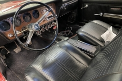 1966_Pontiac_GTO_PM_2021-09-24_0006