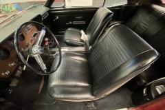1966_Pontiac_GTO_PM_2021-09-24_0009