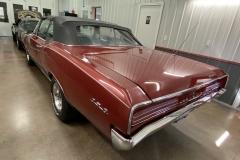 1966_Pontiac_GTO_PM_2021-09-24_0011