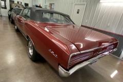 1966_Pontiac_GTO_PM_2021-09-24_0012