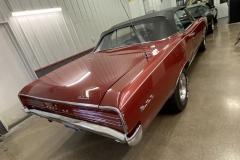 1966_Pontiac_GTO_PM_2021-09-24_0014