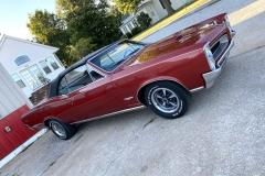 1966_Pontiac_GTO_PM_2021-09-27.0001