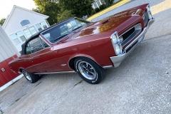 1966_Pontiac_GTO_PM_2021-09-27.0002