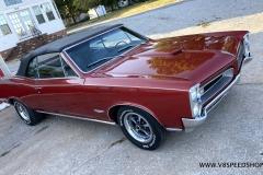 1966_Pontiac_GTO_PM_2021-09-27.0003