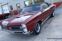 1966_Pontiac_GTO_PM_2021-09-27.0005