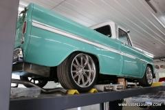 1966_Chevrolet_C10_BK_2019-04-09.0001