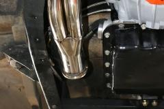 1966_Chevrolet_C10_BK_2019-04-09.0009