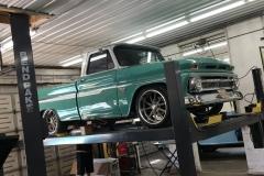 1966_Chevrolet_C10_BK_2019-04-10.0019