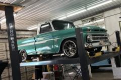 1966_Chevrolet_C10_BK_2019-04-10.0020