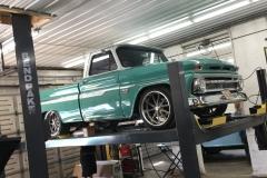 1966_Chevrolet_C10_BK_2019-04-10.0021