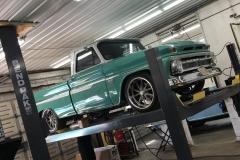 1966_Chevrolet_C10_BK_2019-04-10.0023