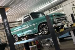 1966_Chevrolet_C10_BK_2019-04-10.0024