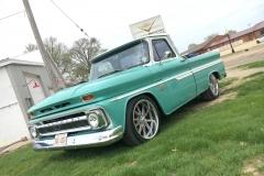 1966_Chevrolet_C10_BK_2019-04-11.0001