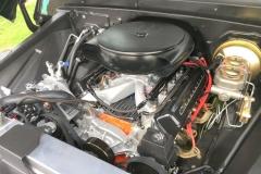 1966_Chevrolet_C10_BK_2019-04-11.0003