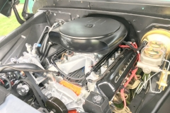 1966_Chevrolet_C10_BK_2019-04-11.0006