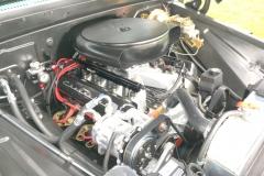 1966_Chevrolet_C10_BK_2019-04-11.0007