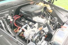 1966_Chevrolet_C10_BK_2019-04-11.0008