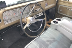 1966_Chevrolet_C10_BK_2019-04-11.0009