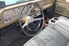 1966_Chevrolet_C10_BK_2019-04-11.0010