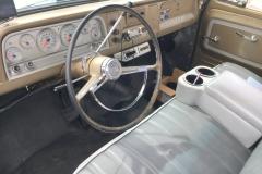 1966_Chevrolet_C10_BK_2019-04-11.0011