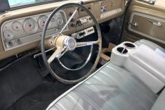 1966_Chevrolet_C10_BK_2019-04-11.0012