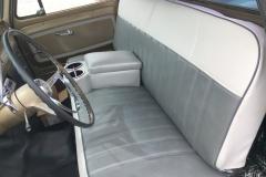 1966_Chevrolet_C10_BK_2019-04-11.0013