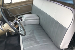 1966_Chevrolet_C10_BK_2019-04-11.0015