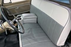 1966_Chevrolet_C10_BK_2019-04-11.0016