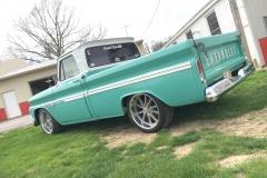 1966_Chevrolet_C10_BK_2019-04-11.0019