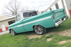 1966_Chevrolet_C10_BK_2019-04-11.0020